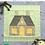 Thumbnail: Gothic Gatehouse Block
