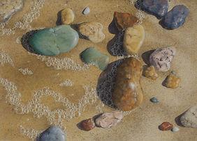 Tide's Edge.jpg