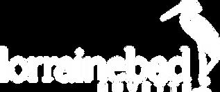 lorrainebad buvette logo Kopie_WEISS.png