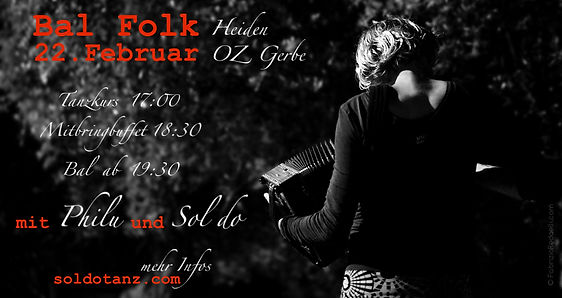 Bal folk heiden 22 feb.2020.jpg