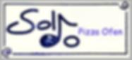 Copia di Sol do logo.png