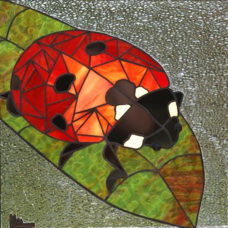 Publication de nos oeuvres sur Métiers d'art - Oeuvres du Québec