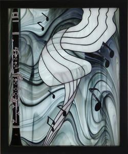 Smoke jazz (2013)