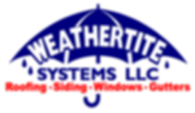 Weathertite-EPS-Logo (1).png