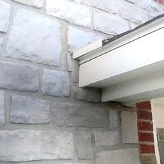 Roof and Gutter Installation in Waterbury, CT