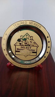 597b6f3837272_tenure-award.jpg