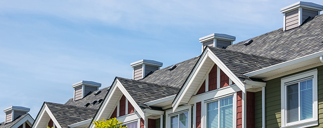 roof-replacement-cost