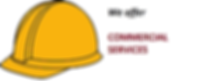 white-hard-hat-hi.png