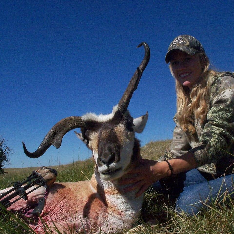 skyline anns antelope