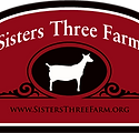 sisters-three--new.png