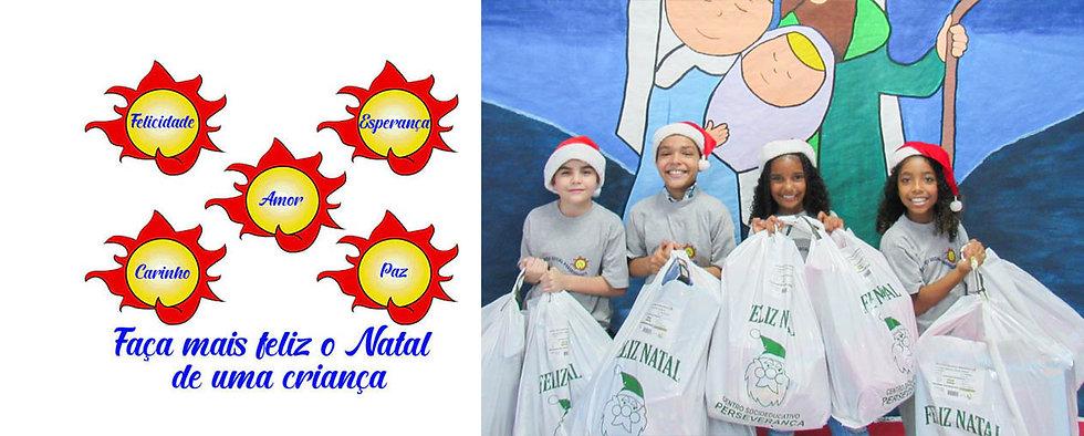 Presentes de Natal v2-5.jpg