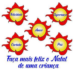Presentes de Natal Mobile C.jpg