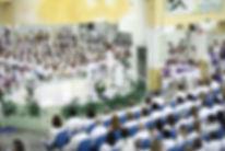Reunião_de_Trabalhadores_(120).jpg