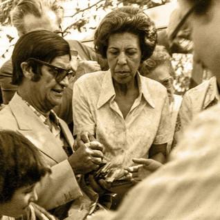 Dona Guiomar e Chico.jpg