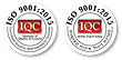ISO9001-2015_logo.png
