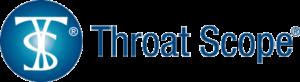 Throat_Scope_logo.png