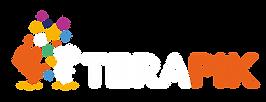 TeraPik-Logo_white.png