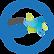 AMAR_MOH_logo2.png