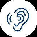 Ear-Scope.png