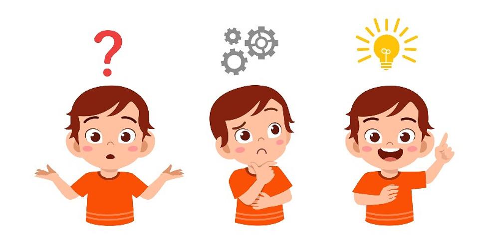 """""""מלך הפתרונות"""" - תכנית התערבות לקידום פתרון בעיות בחינוך הרגיל והמיוחד"""
