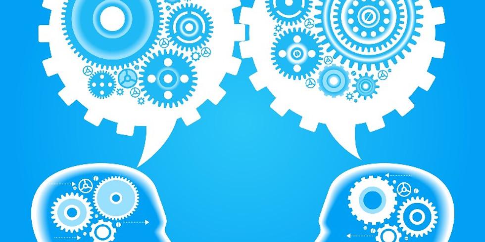 תפקודים ניהוליים בטיפול קלינאי תקשורת