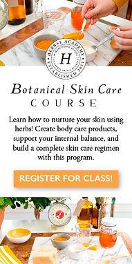 Botanical-Skin-Care-Course-ad1.jpg