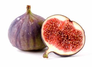 Fig Hormone Improves Blood Sugar Levels