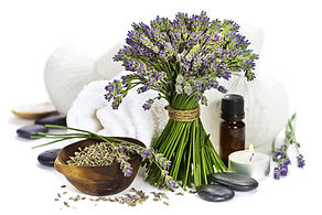 DIY Herbs for Health and Healing