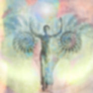 Channeling Inuitive Guidance - Access Higher Wisdom