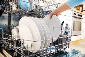 Easy DIY Dishwasher Powder Recipe