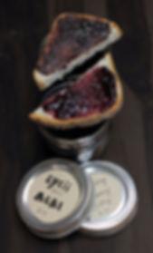 Acai & Goji BerryJelly Recipe