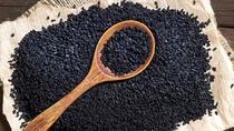 Black Seed Dissolves Kidney Stones