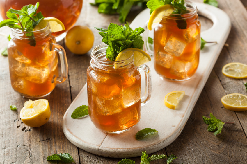 lemon balm uses
