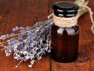 Herbal Remedies for Migraine