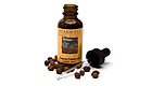 Herbal capsules, extracts and tinctures made from organic or ethically wild harvested herbs.