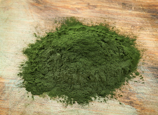 Effects of Spirulina on Metabolic Syndrome Conditions
