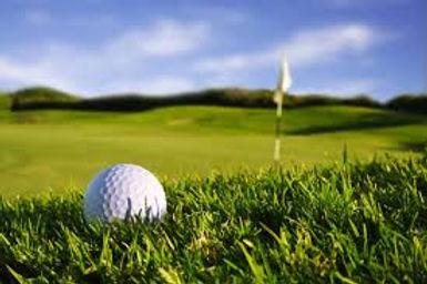 Golf Background.jpeg