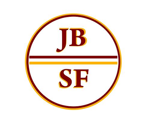 JBSF.png