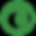canasia_logo_symbol_green.png