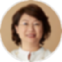 Katherine-Lui.png
