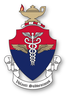 220px-USAFSAM_Shield.png
