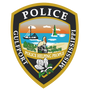 GPD_Patch_Square (1).png