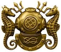 USN_-_Diving_Officer-300x256.png