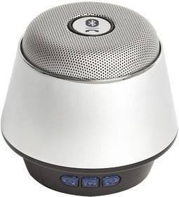 Parlantes Con Bluetooth