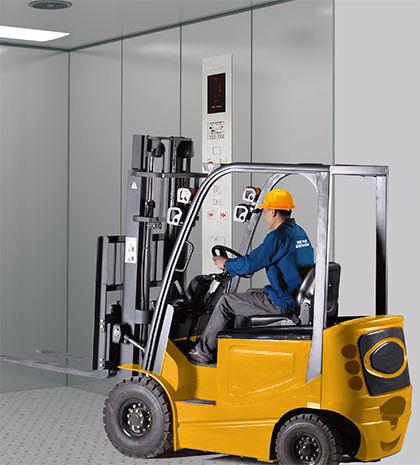 Freight_elevator.jpg