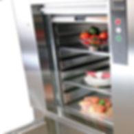 dumb-waiter-lift-500x500 (2).jpg