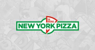 new-york-pizza-bestellen.jpg