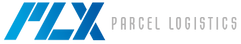 logo_PLX.png