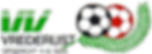 logo_vvv_transparant.png
