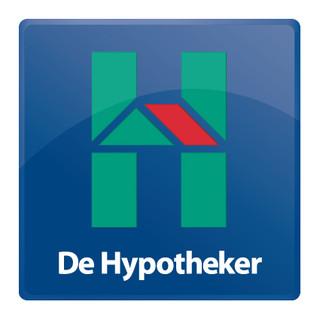 DHA Logo RGB Kleine H.jpg